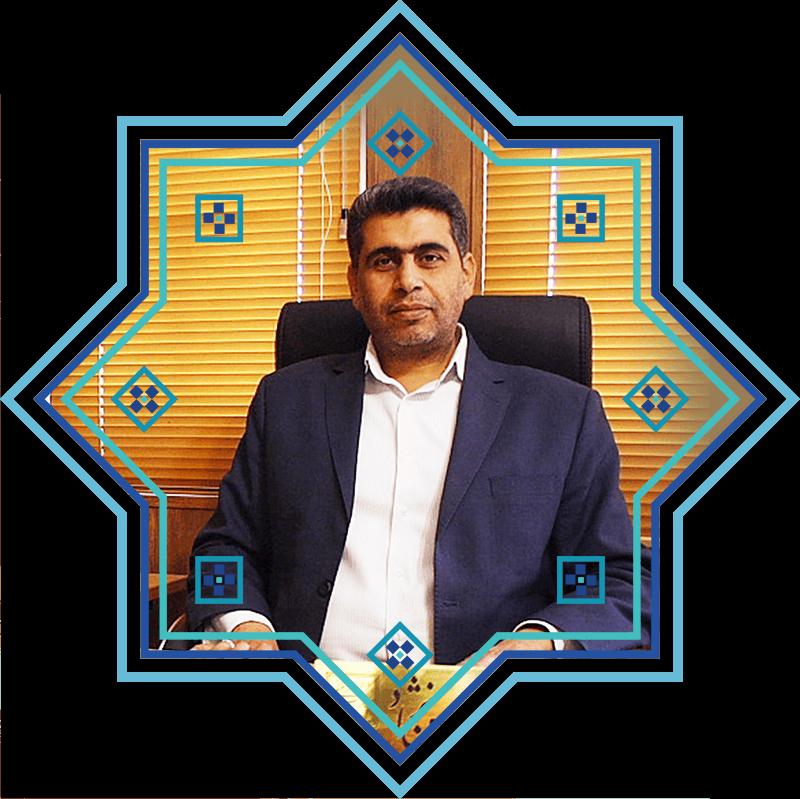 سید موید محسن نژاد